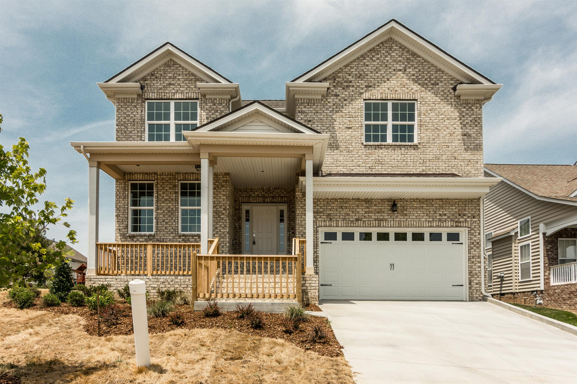 103 Sleepy Hollow Ct, Hendersonville, Tennessee