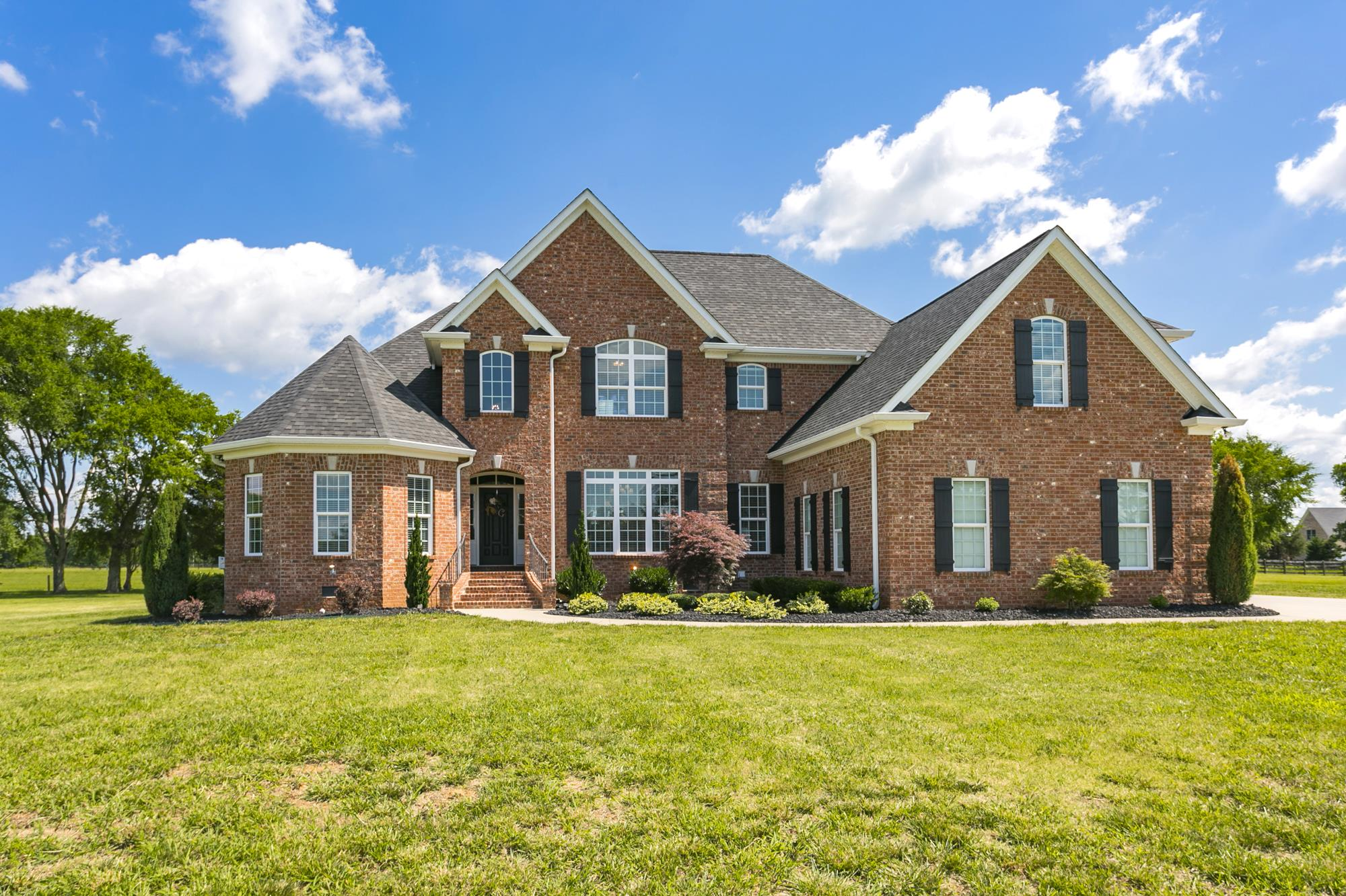 3845 Triple Crown Dr, Murfreesboro, Tennessee