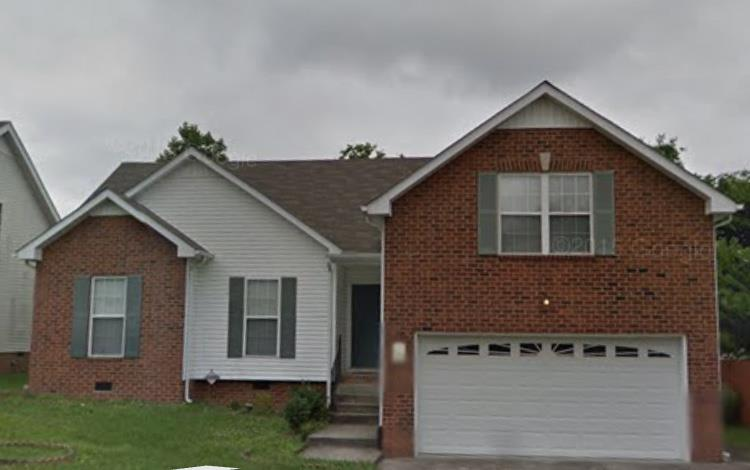 127 Homestead Pl, Hendersonville in Sumner County County, TN 37075 Home for Sale
