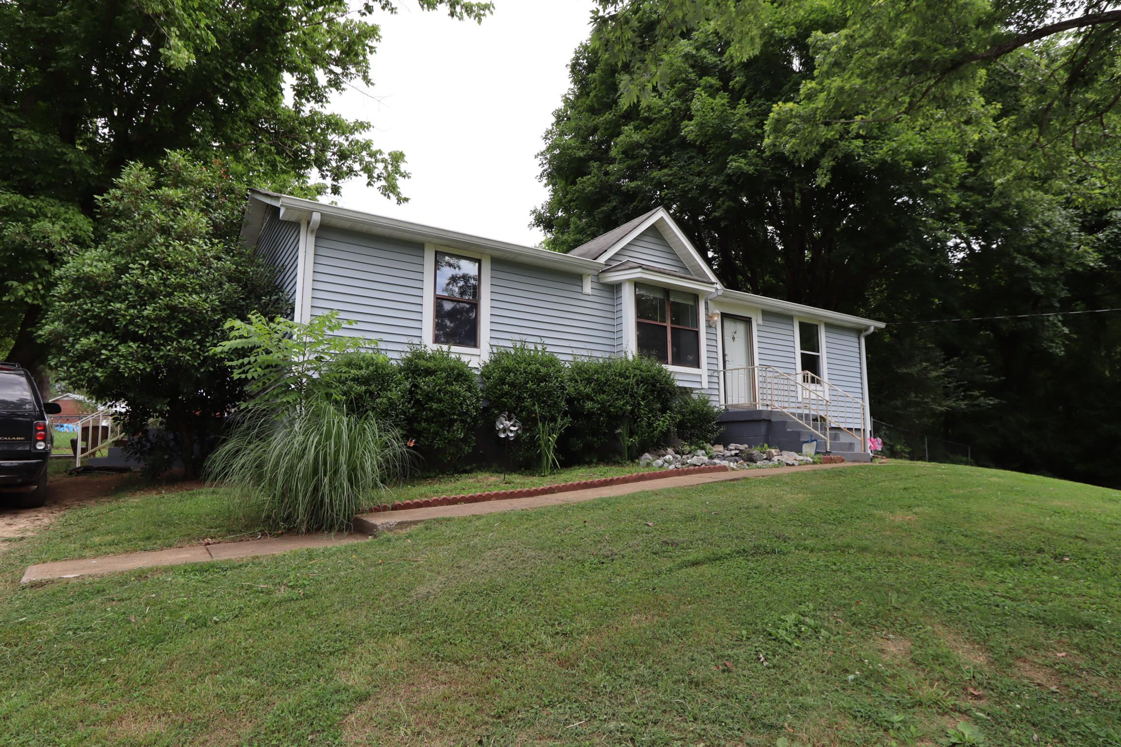 7109 Sweetgum Rd, Fairview in Williamson County County, TN 37062 Home for Sale