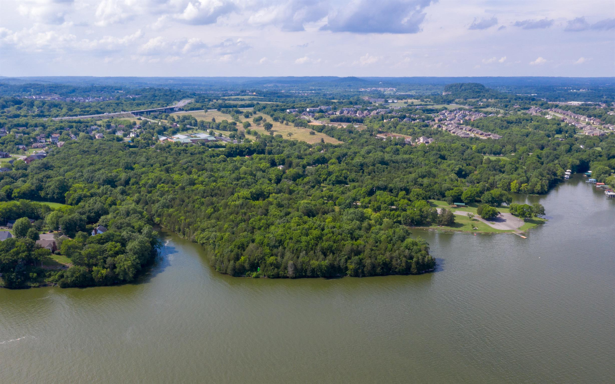 126 Avondale Access Rd, one of homes for sale in Hendersonville