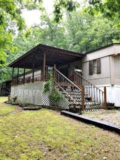 123 Moss Spring Hollow Rd Centerville, TN 37033