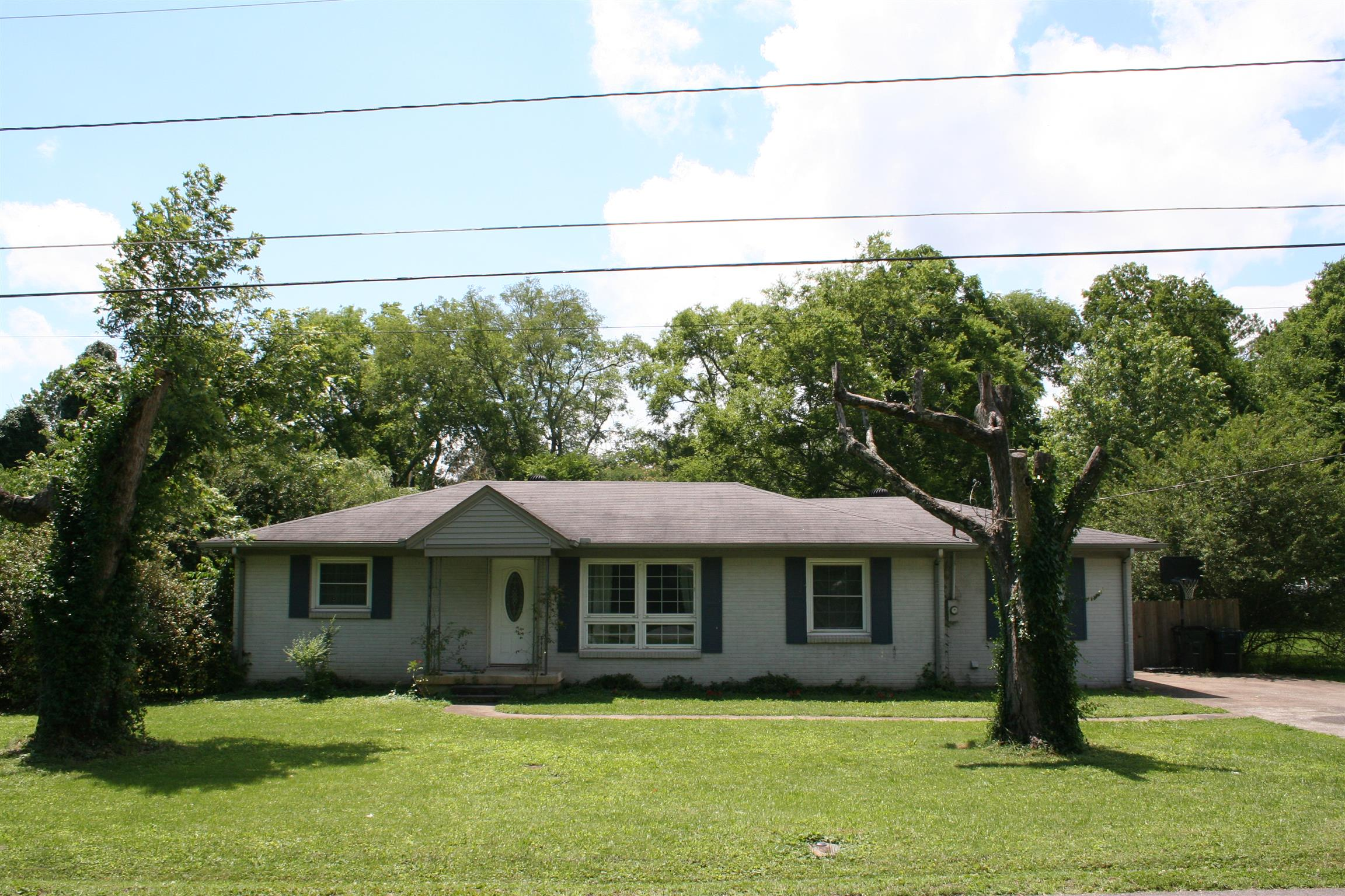 950 Spencer Ave, Gallatin in Sumner County County, TN 37066 Home for Sale