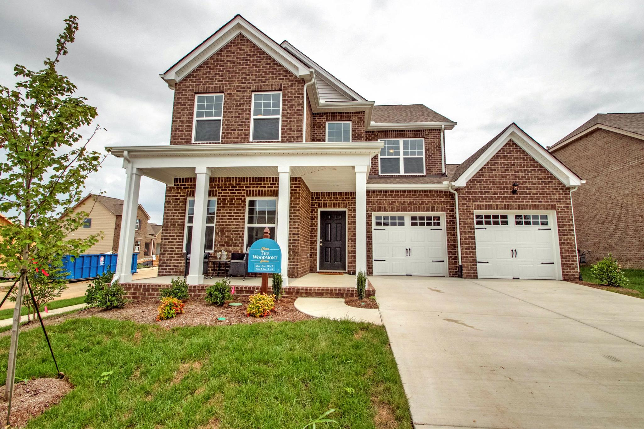1310 Coates Lane, Gallatin in Sumner County County, TN 37066 Home for Sale
