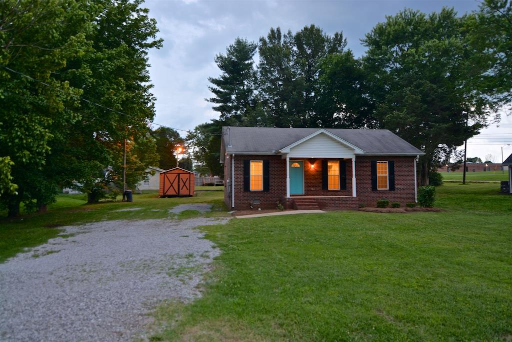109 Bate Ave, Gallatin in Sumner County County, TN 37066 Home for Sale