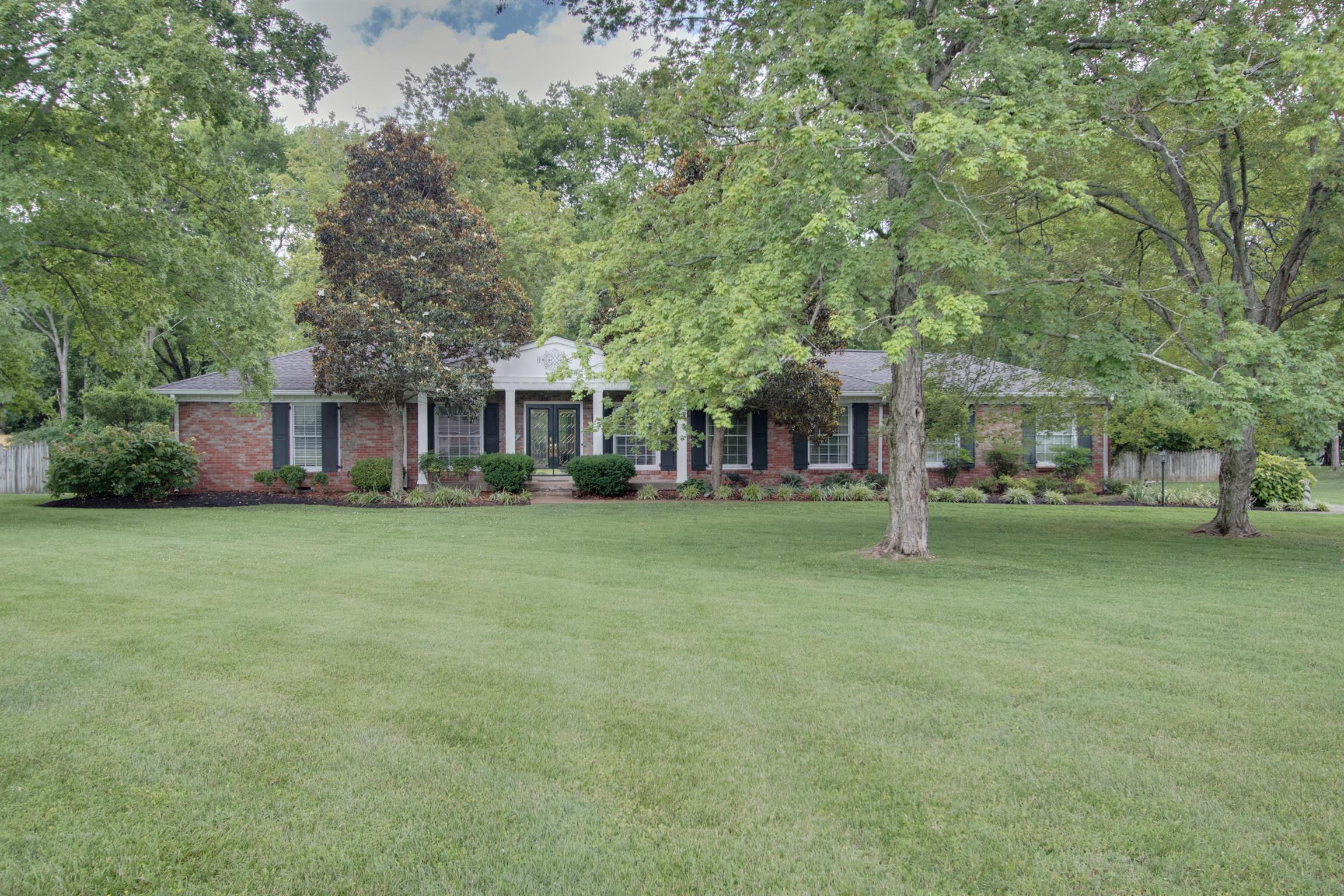 914 Waterswood Dr, Nashville-Southeast, Tennessee