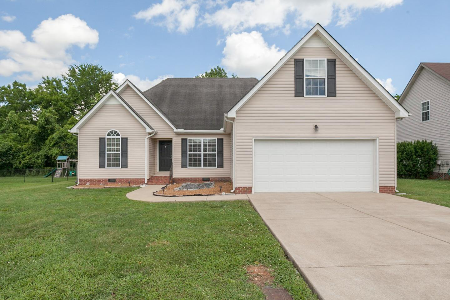 3561 Stevens Bend Dr 37127 - One of Murfreesboro Homes for Sale
