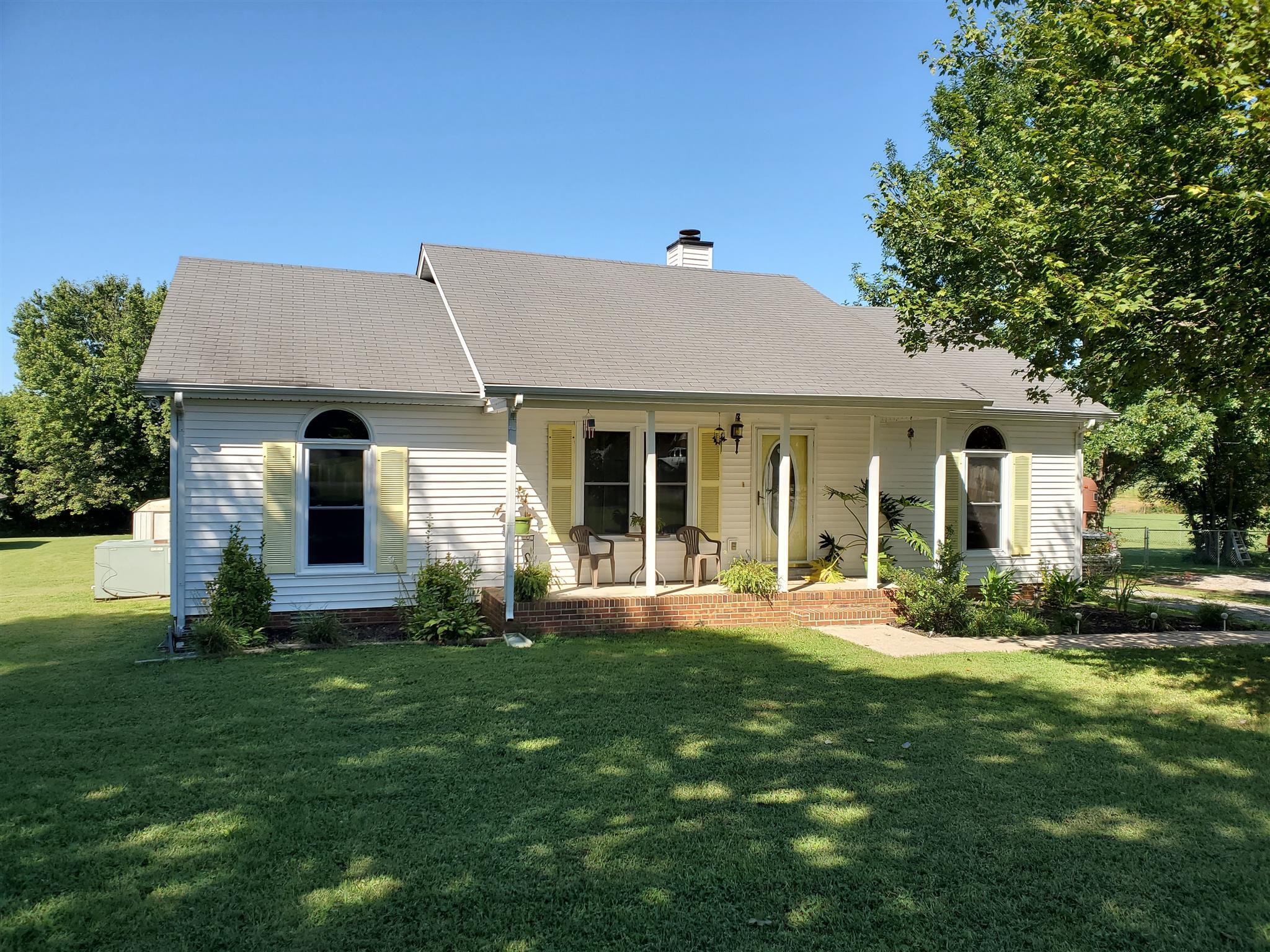 5420 Salemview Ct Rockvale, TN 37153