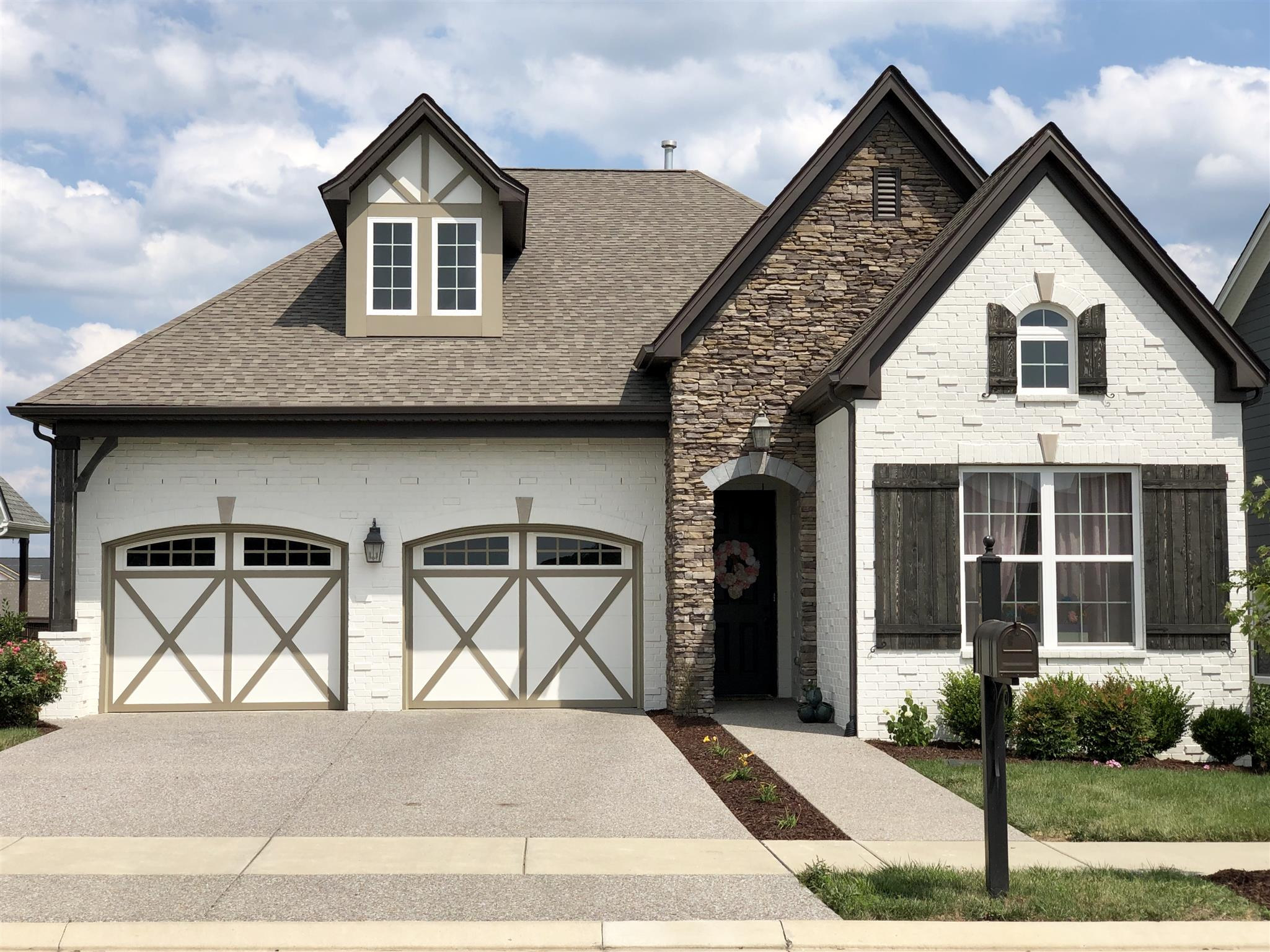 458 Carriage House Lane, Hendersonville in Sumner County County, TN 37075 Home for Sale