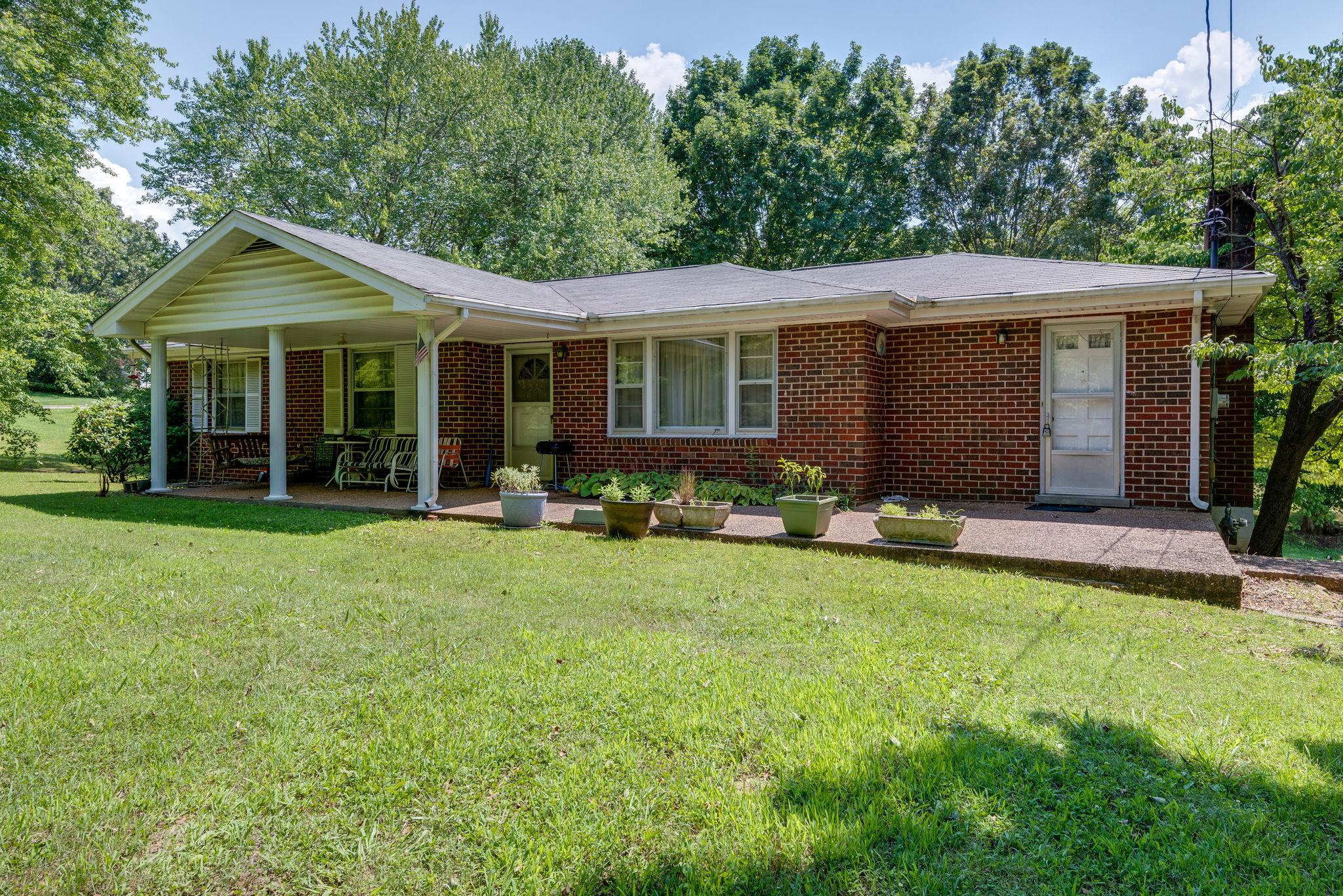 313 hwy 96, N, Fairview in Williamson County County, TN 37062 Home for Sale