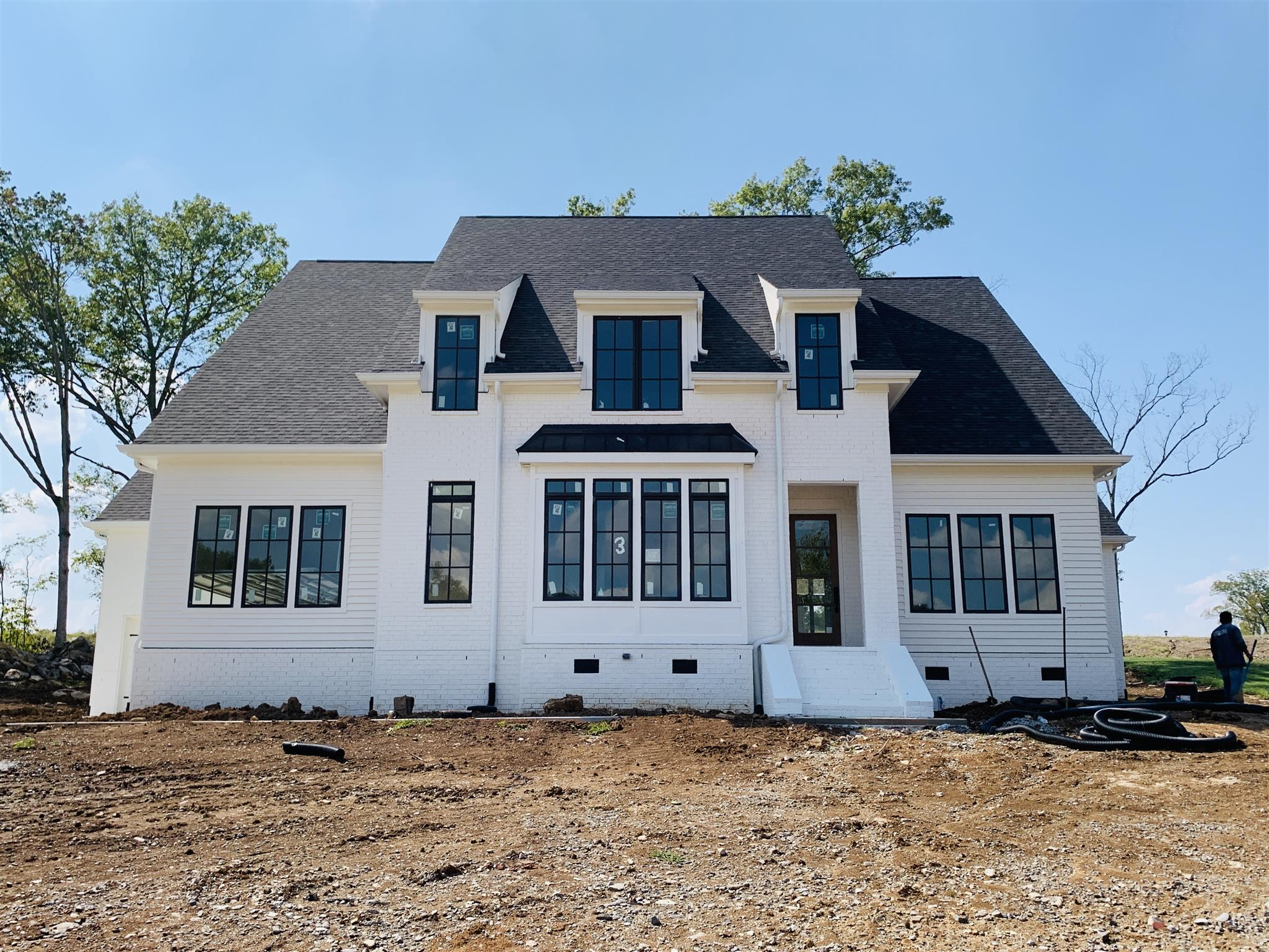 108 Hadley Reserve Ct *Lot 3*, one of homes for sale in Nolensville
