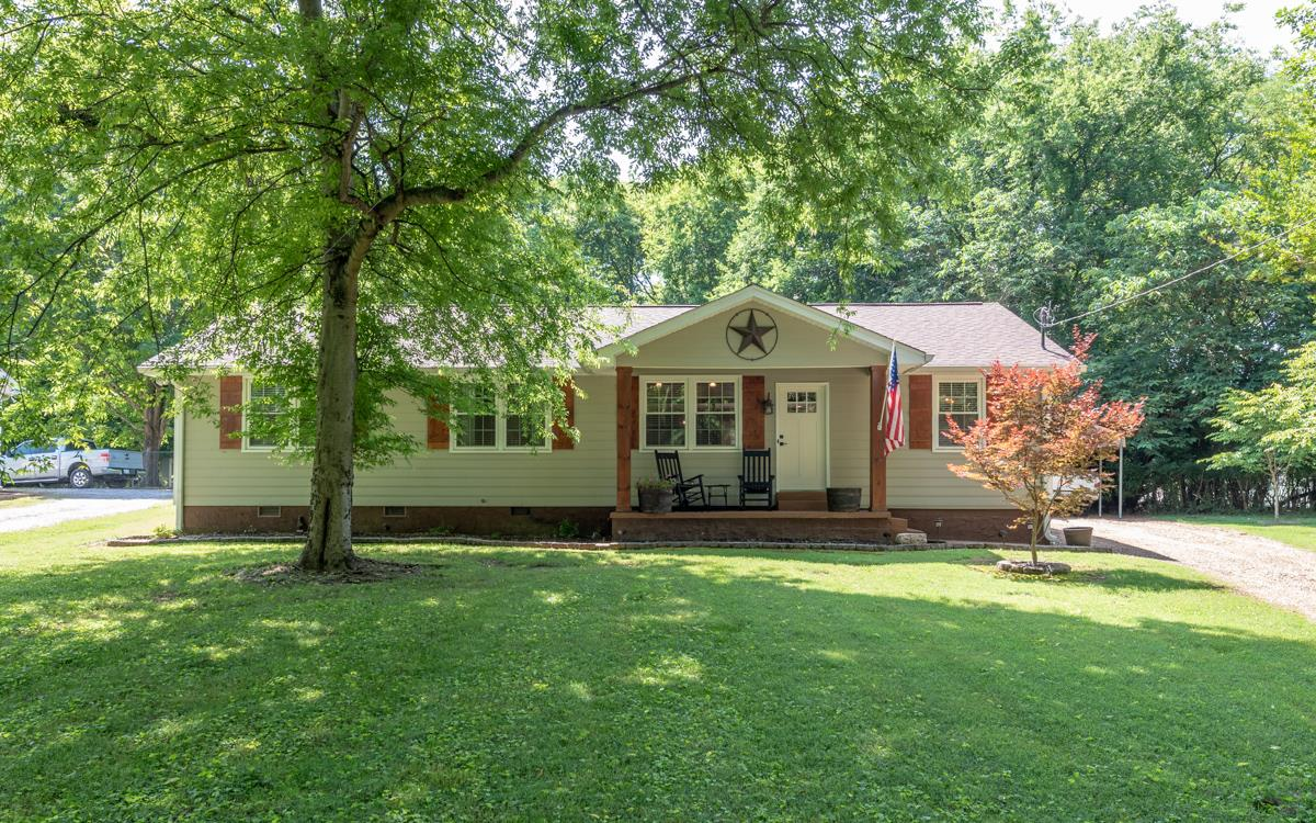 1143 Bayview Dr 37066 - One of Gallatin Homes for Sale