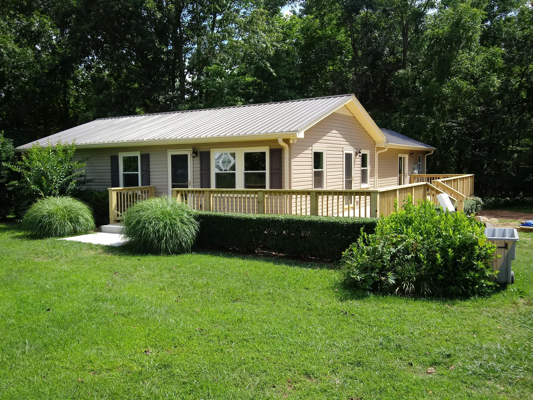 7329 Taylor Rd, Fairview, Tennessee