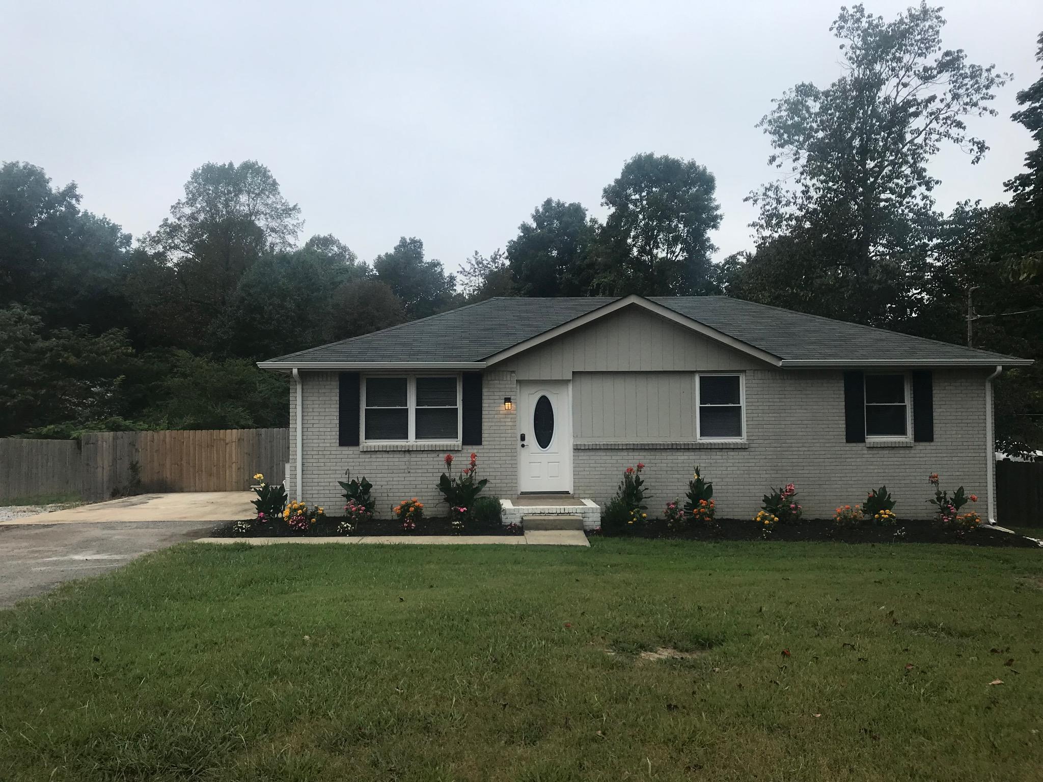 7220 Birchbark Dr, Fairview in Williamson County County, TN 37062 Home for Sale