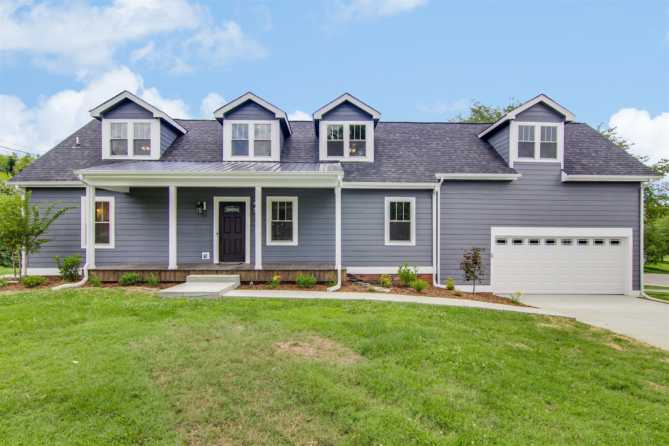 One of Nolensville 3 Bedroom Homes for Sale at 1200 Creekside Dr