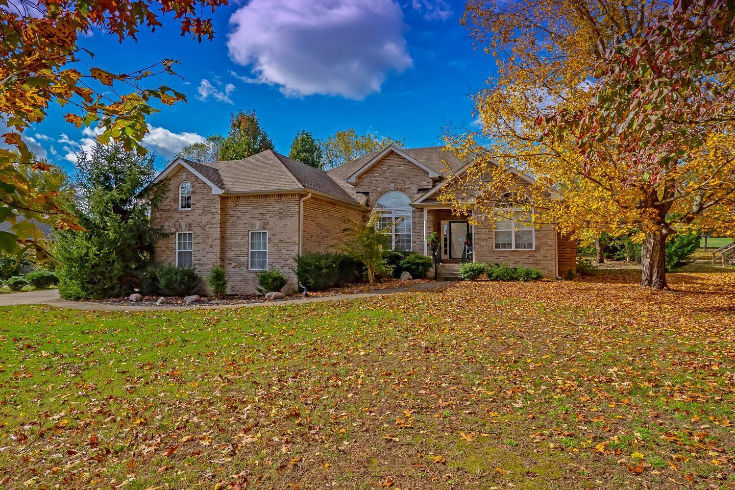 7116 Fernvale Rd, Fairview, Tennessee