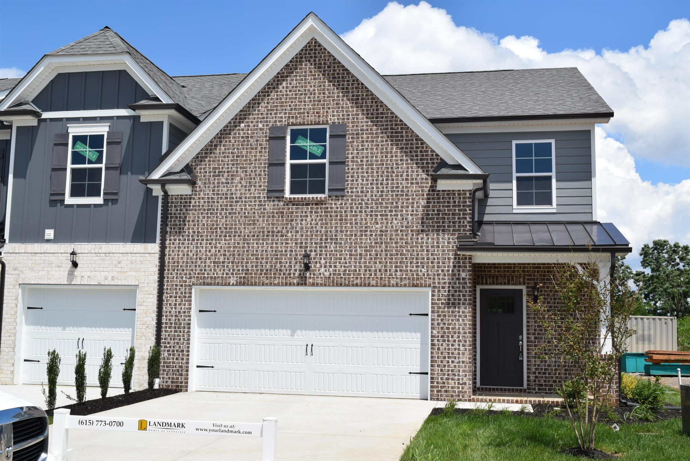 1702 Lone Jack Ln 37129 - One of Murfreesboro Homes for Sale