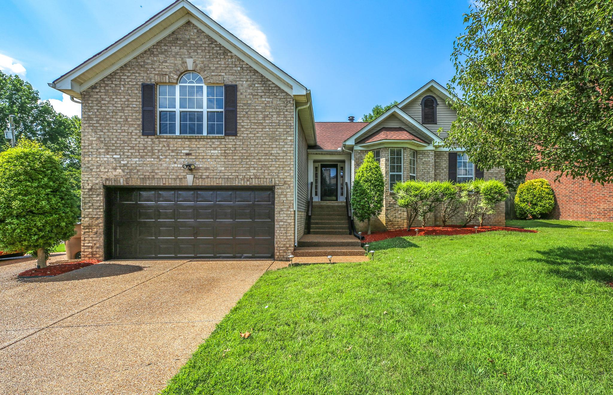 3429 Shakertown Rd, Nashville-Antioch in Davidson County County, TN 37013 Home for Sale