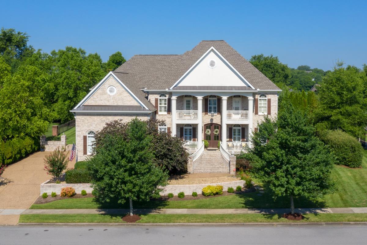 107 Bingham St, Gallatin, Tennessee