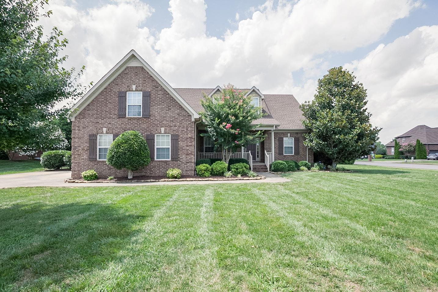 1475 Winterberry Dr 37130 - One of Murfreesboro Homes for Sale