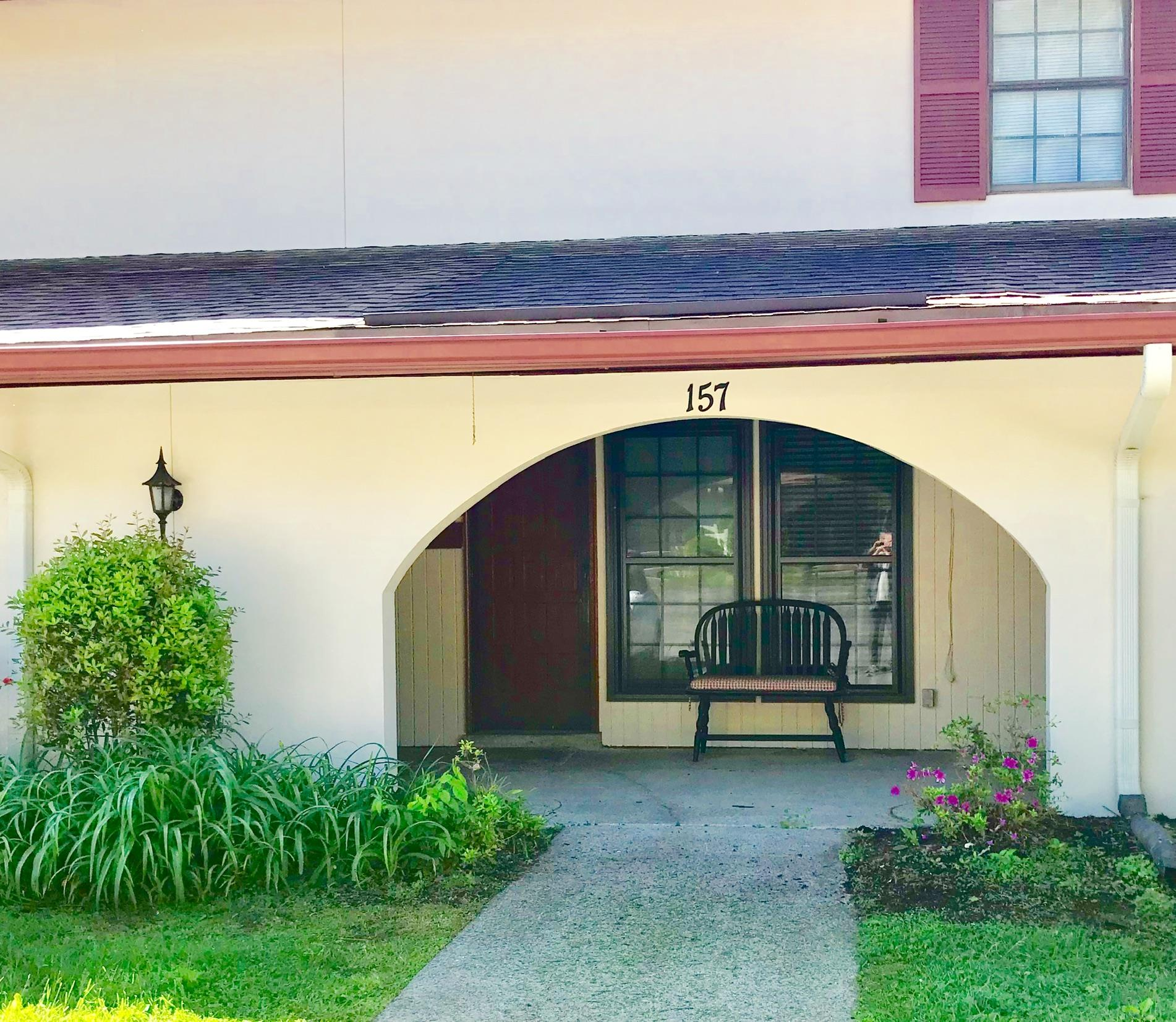 214 Old Hickory Blvd Apt 157, one of homes for sale in Bellevue