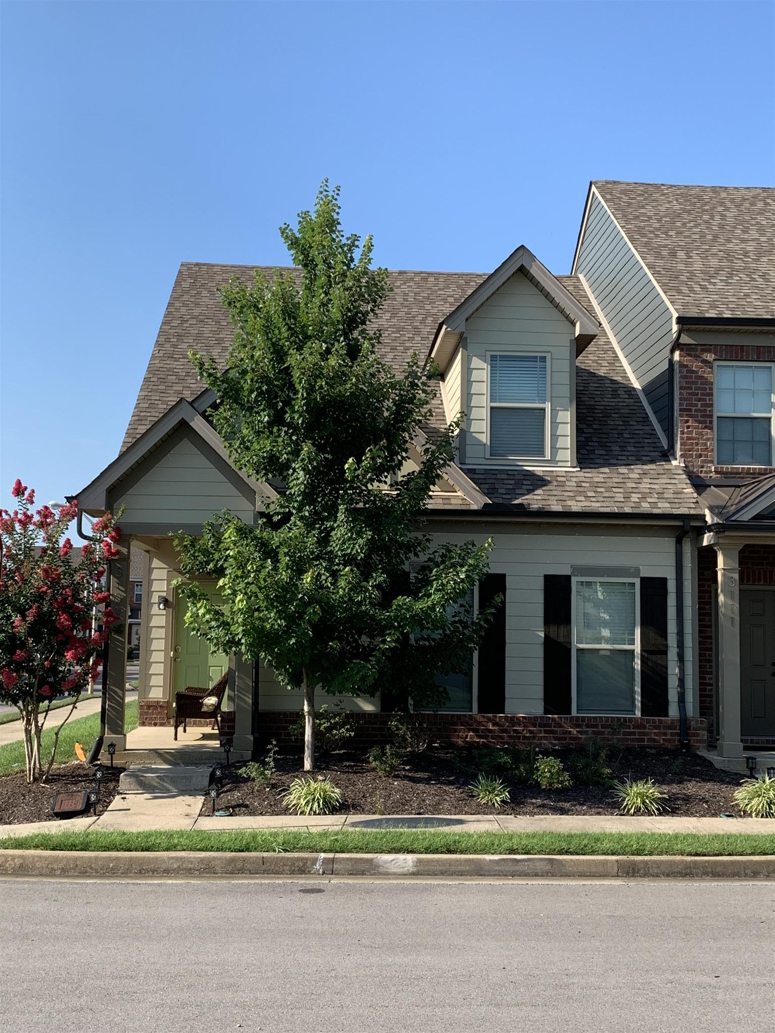 3109 Harpering Ln, one of homes for sale in Murfreesboro