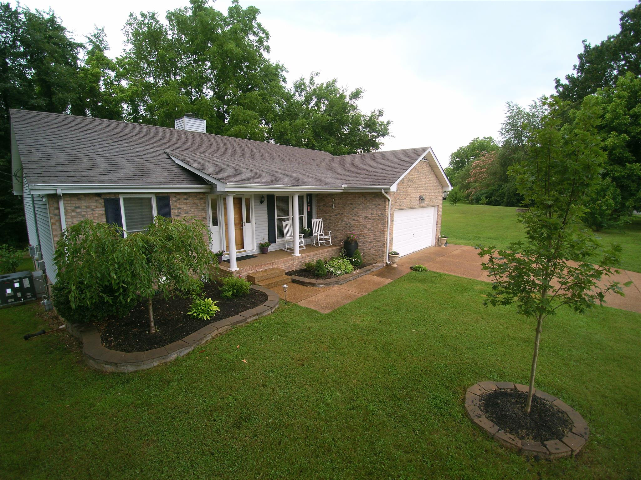 7103 Clearview Dr, Fairview in Williamson County County, TN 37062 Home for Sale