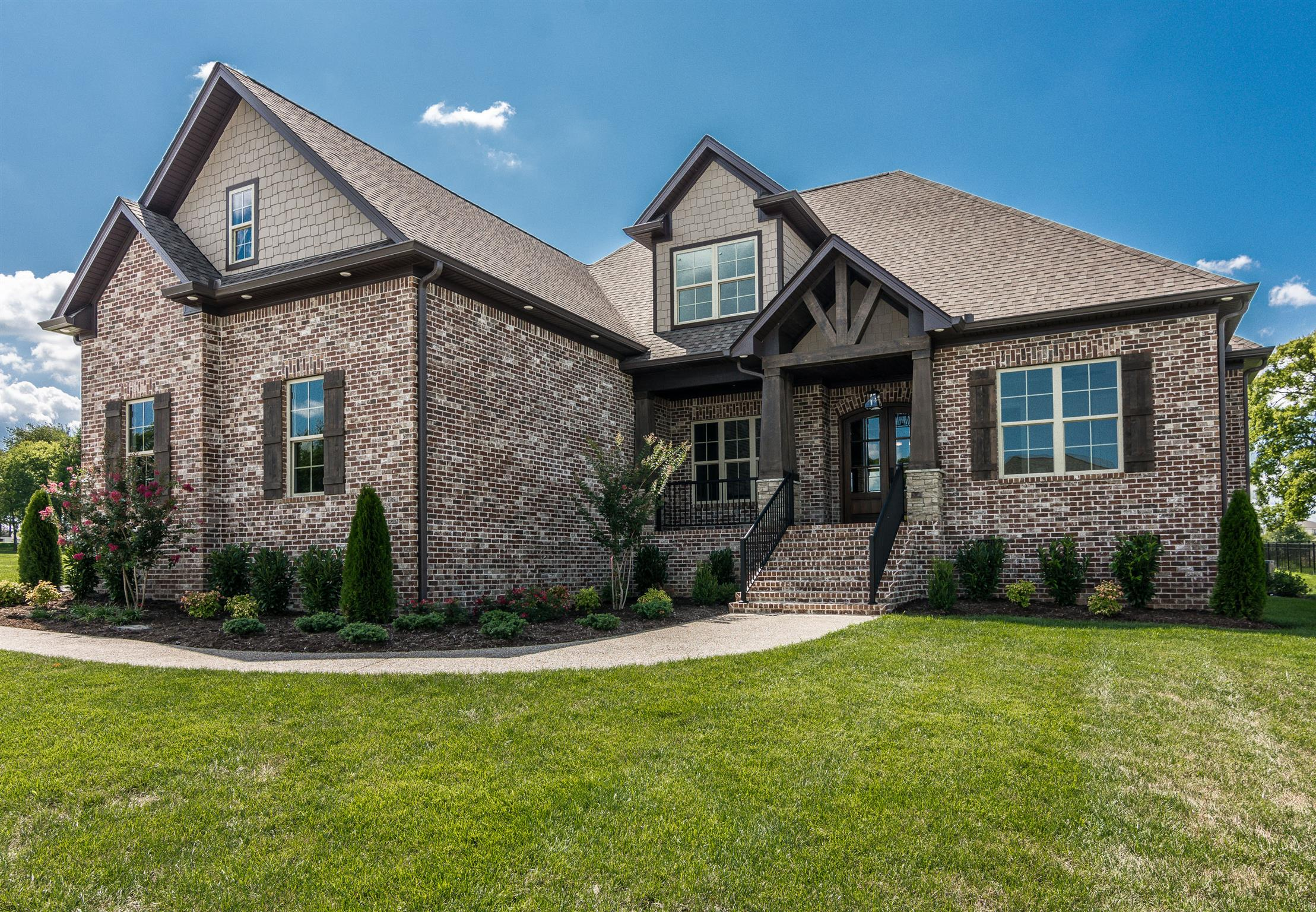 1035 Albatross Way, Gallatin, Tennessee
