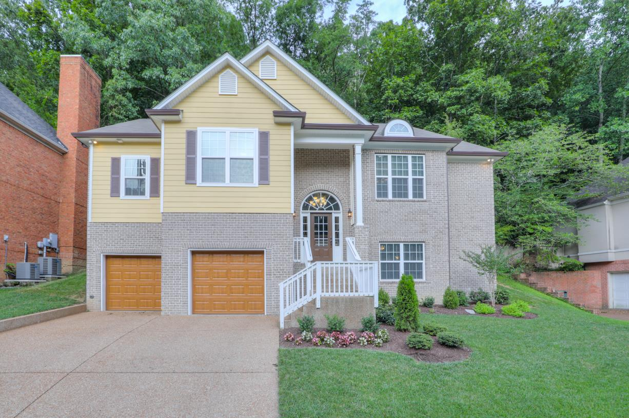 7060 Still Spring Hollow Dr, Bellevue in Davidson County County, TN 37221 Home for Sale