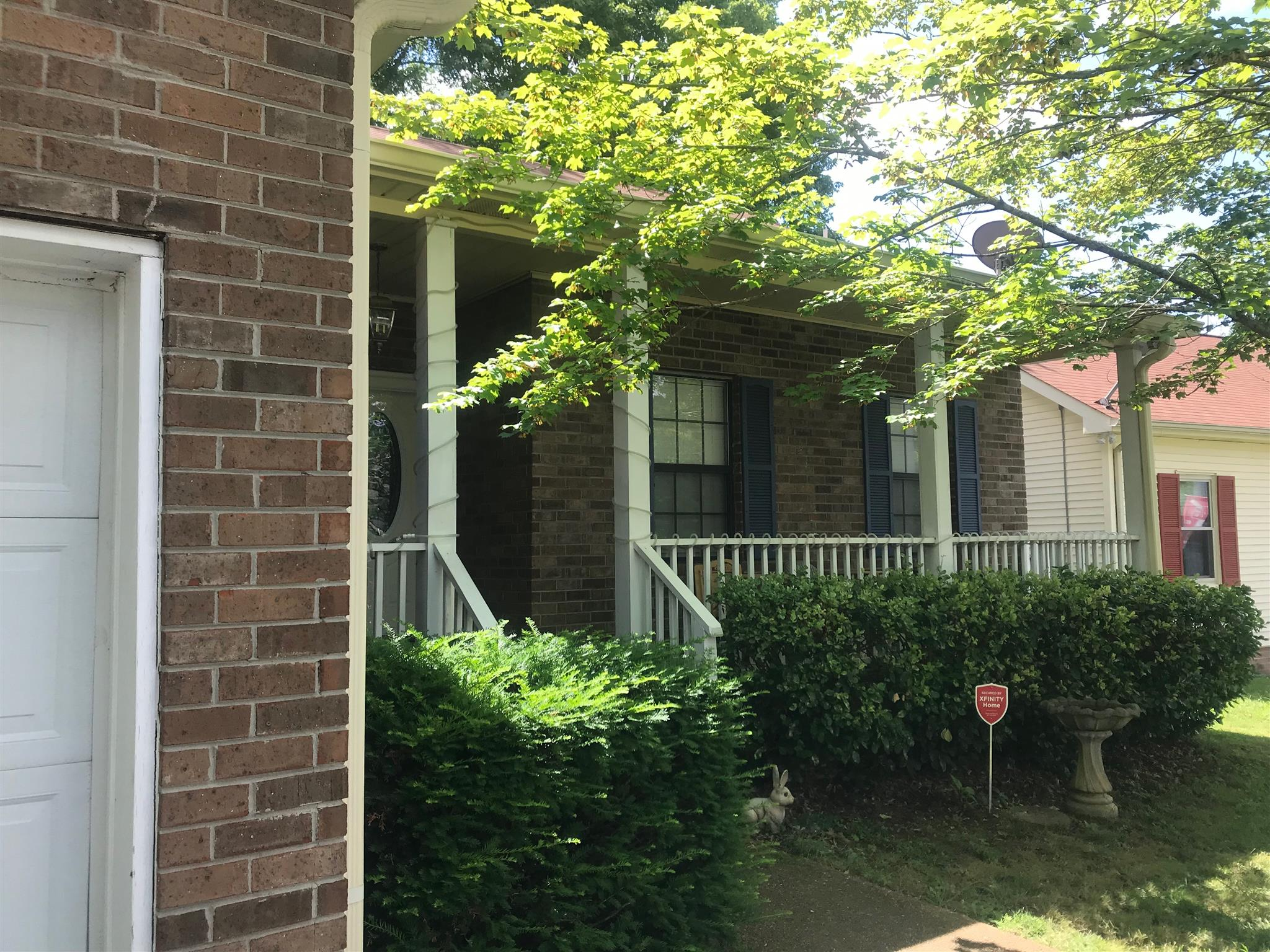 604 Poplar Valley Ct, Bellevue in Davidson County County, TN 37221 Home for Sale