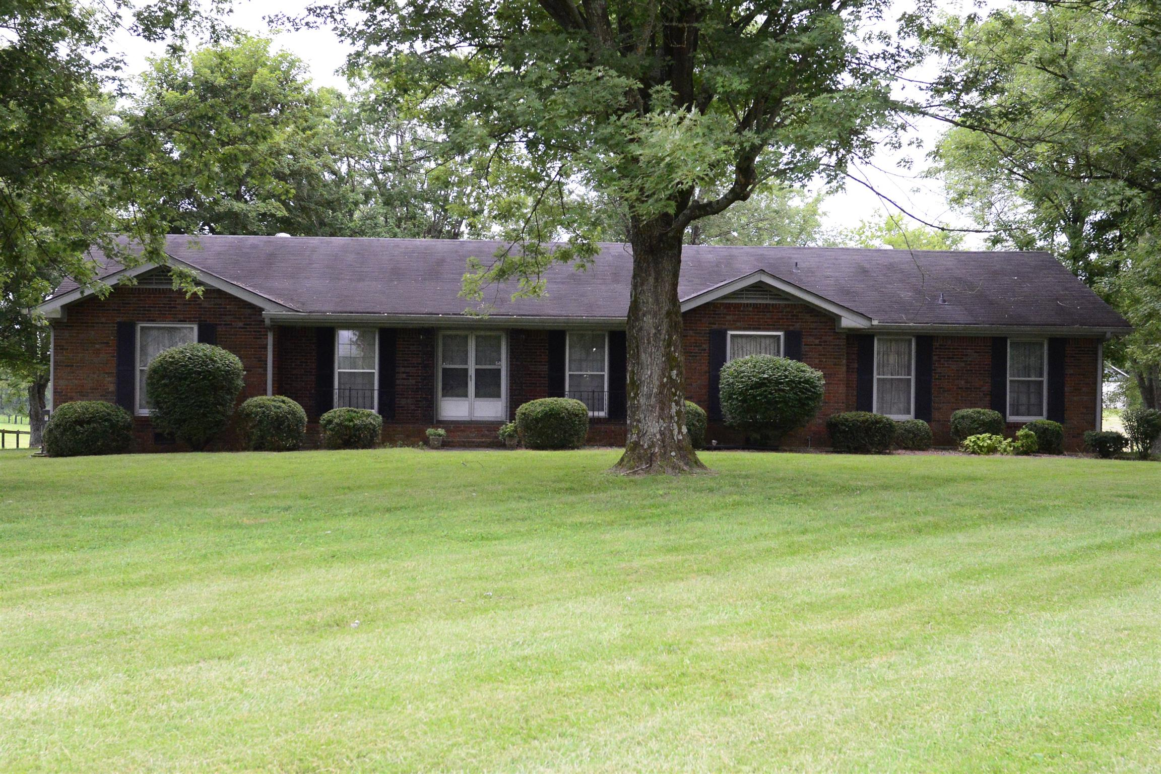 1175 Liberty Ln, one of homes for sale in Gallatin