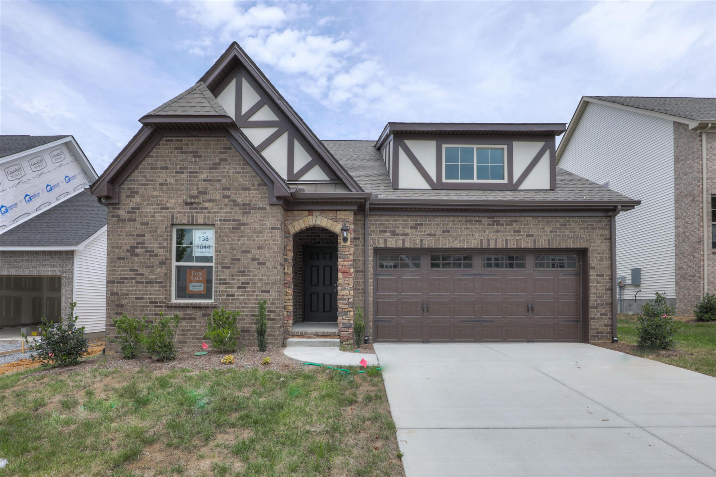 1044 Westgate Drive 37066 - One of Gallatin Homes for Sale