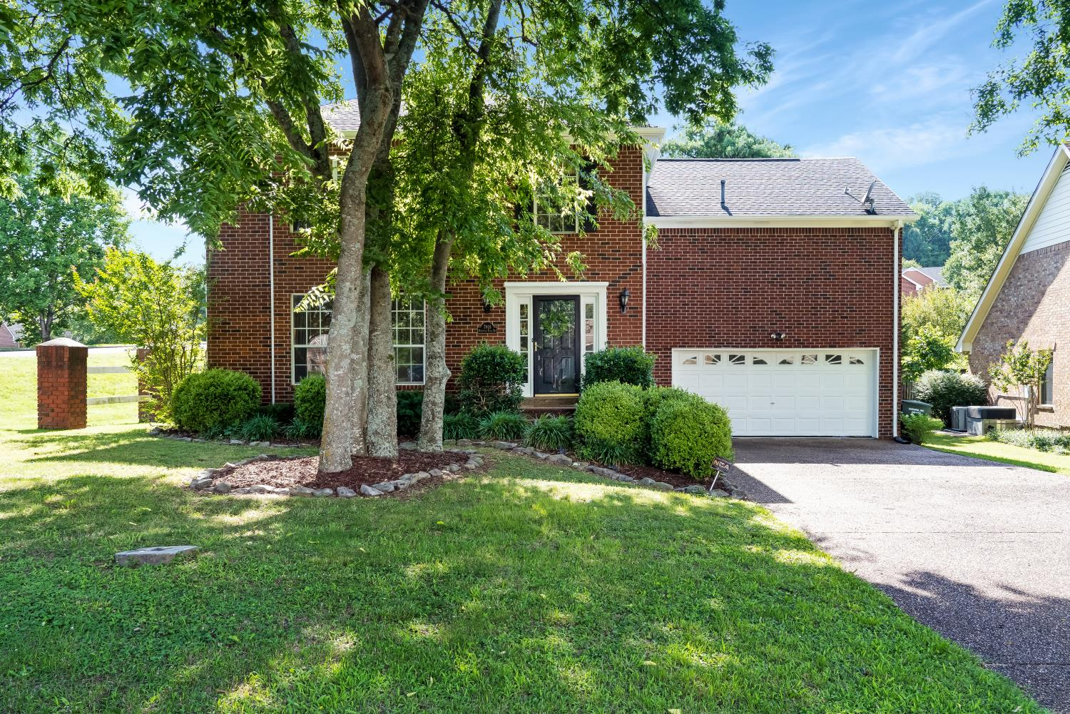 7801 Harpeth View Dr, Bellevue in Davidson County County, TN 37221 Home for Sale