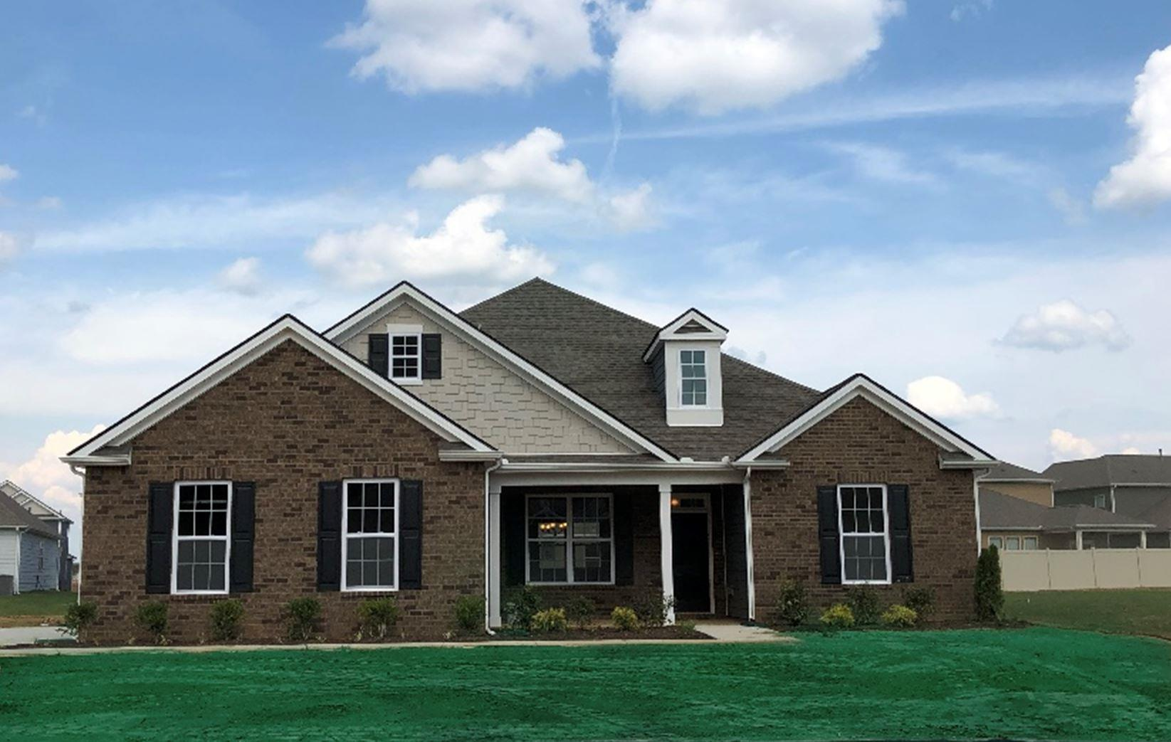 6622 Floral Court #146, Murfreesboro in Rutherford County County, TN 37128 Home for Sale