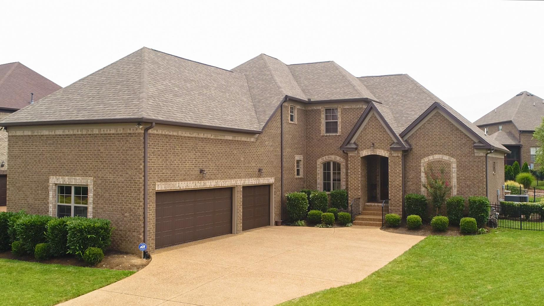 341 Crooked Creek Ln, Hendersonville in Sumner County County, TN 37075 Home for Sale