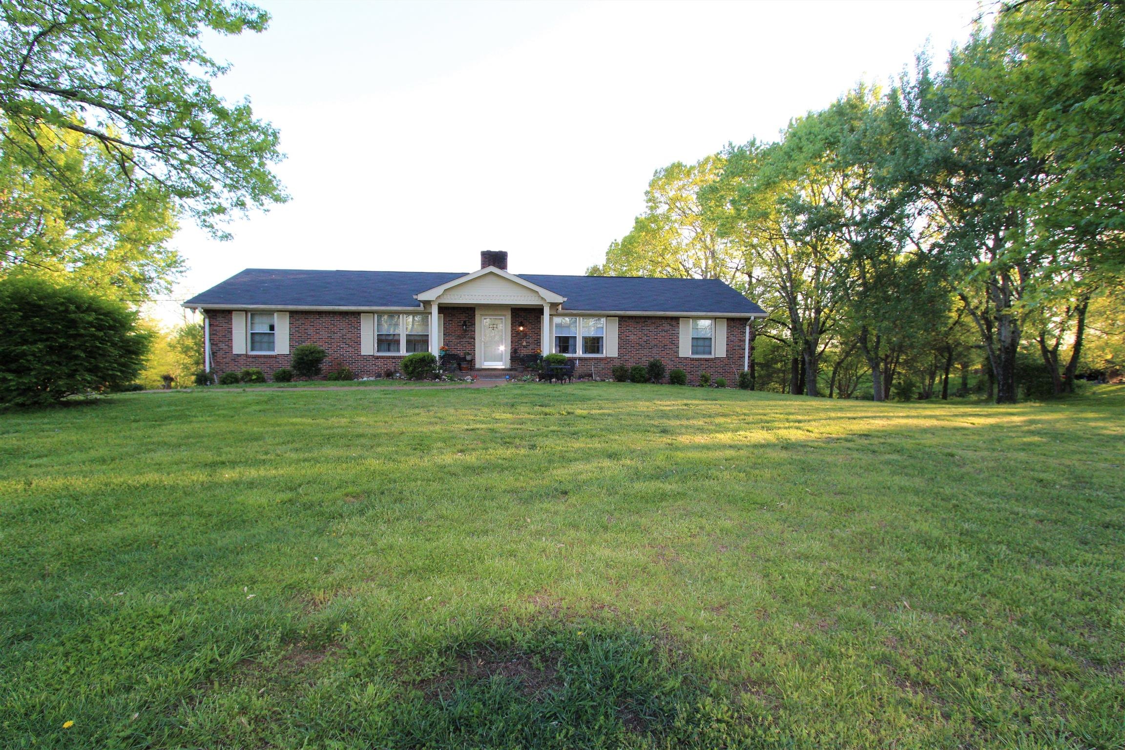 3392 Old Franklin Rd, Nashville-Antioch in Davidson County County, TN 37013 Home for Sale
