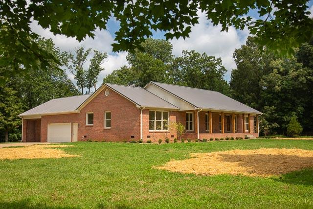 1819 Barker Rd, Columbia, Tennessee