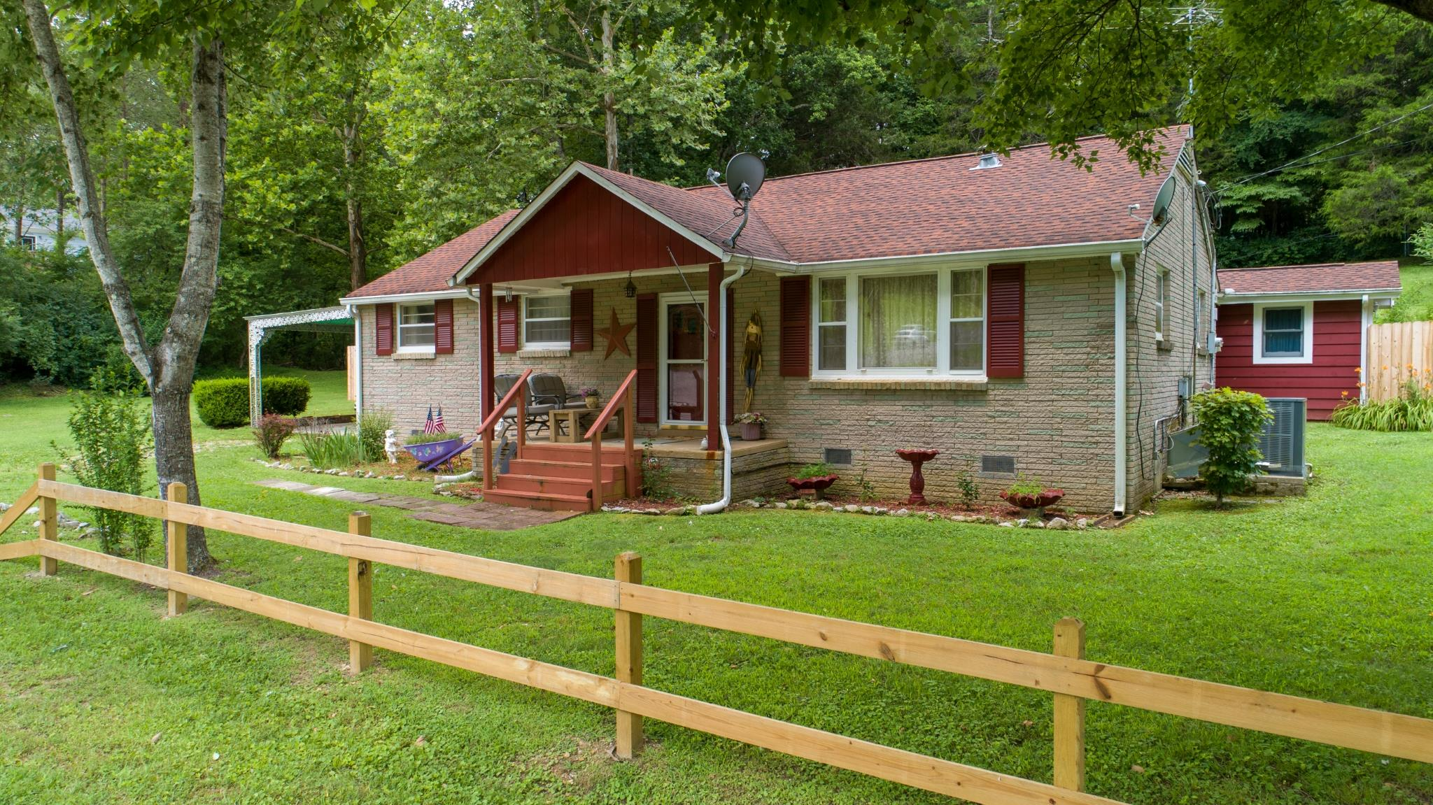 7508 Chester Rd, Fairview in Williamson County County, TN 37062 Home for Sale