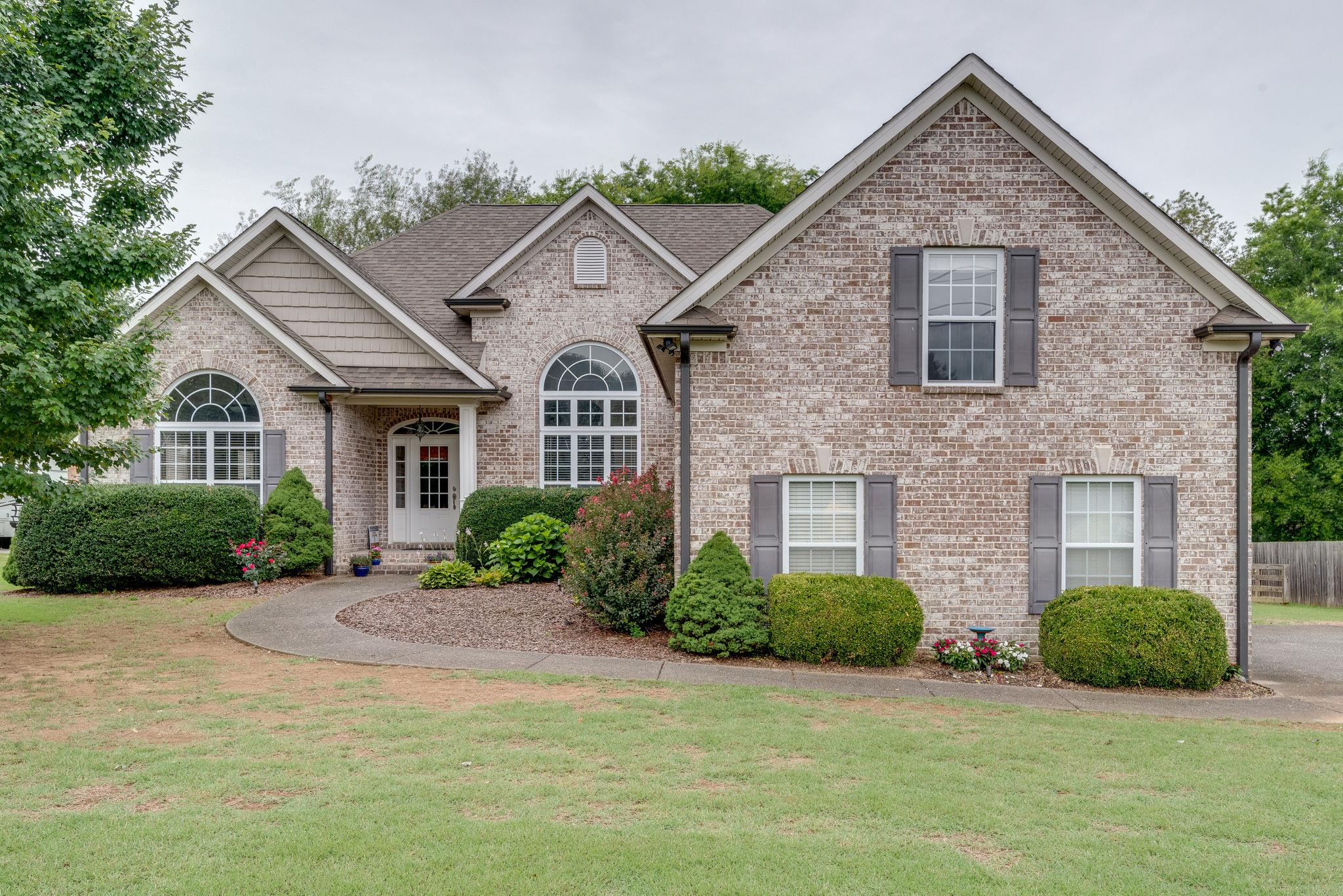 7113 Donald Wilson Dr, Fairview in Williamson County County, TN 37062 Home for Sale