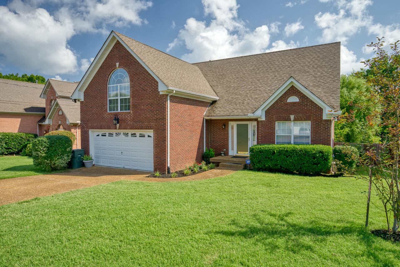 7220 Santeelah Way, Nashville-Antioch in Davidson County County, TN 37013 Home for Sale