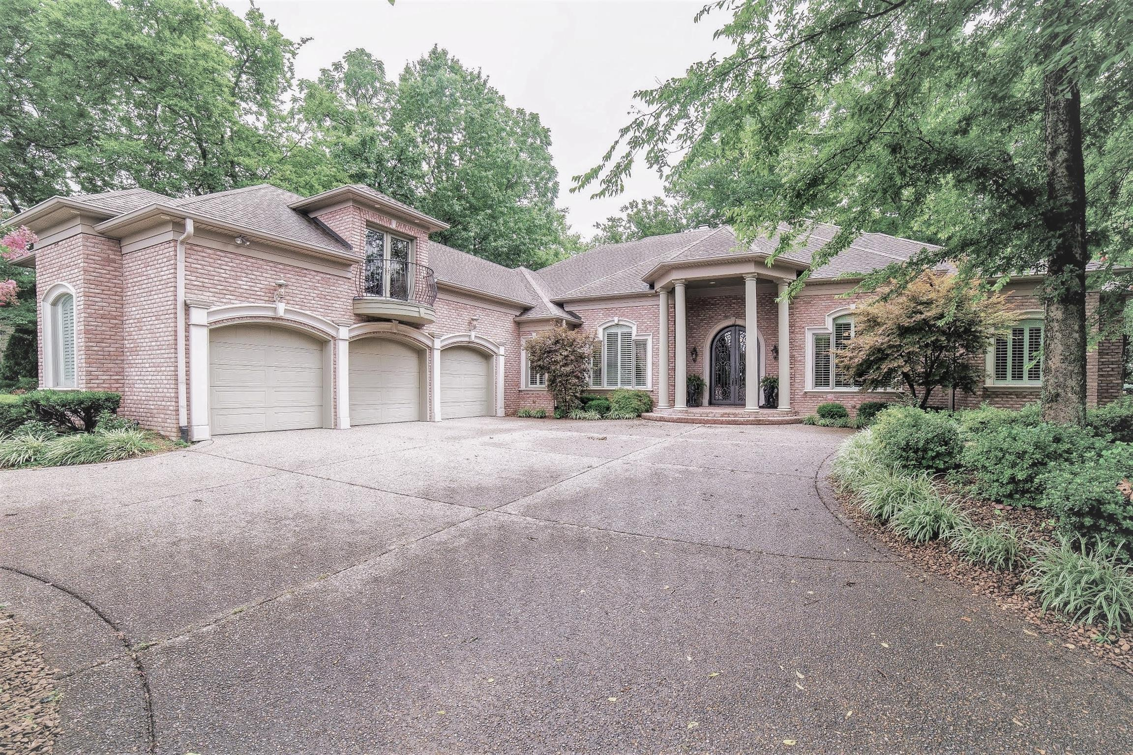788 Plantation Way, Gallatin, Tennessee