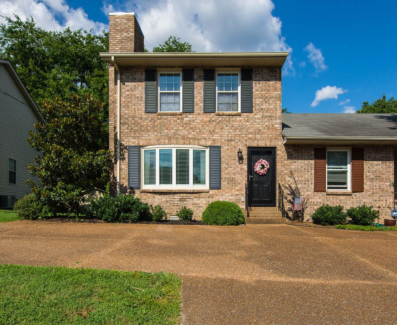 410 Hill Rd, Nashville-Southeast, Tennessee