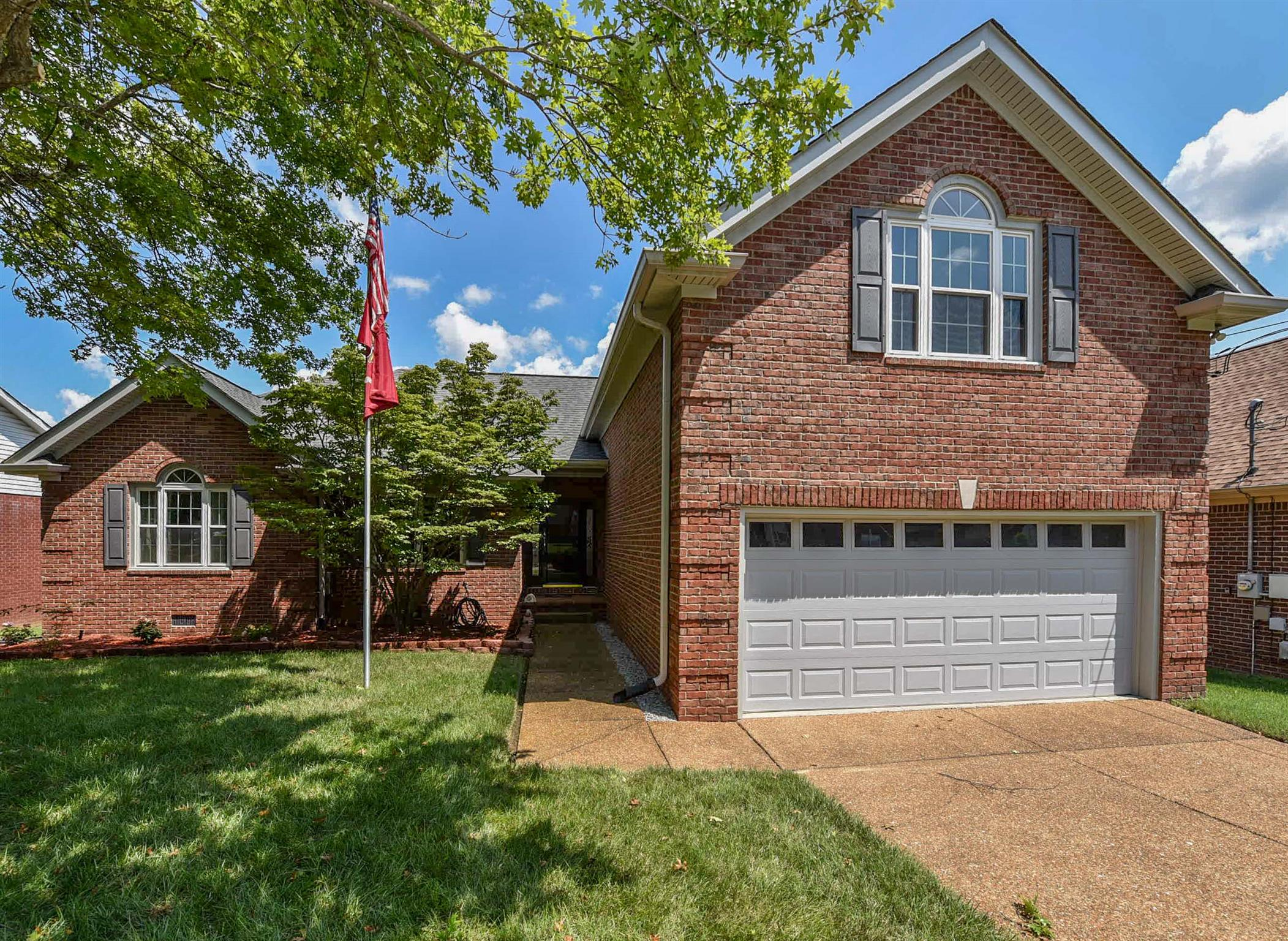 6377 Paddington Way, Nashville-Antioch, Tennessee