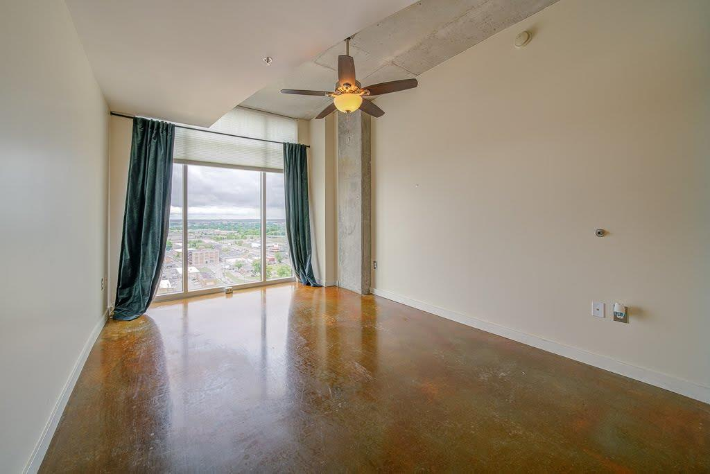 600 12Th Ave S Apt 2016, Nashville - Midtown in Davidson County County, TN 37203 Home for Sale