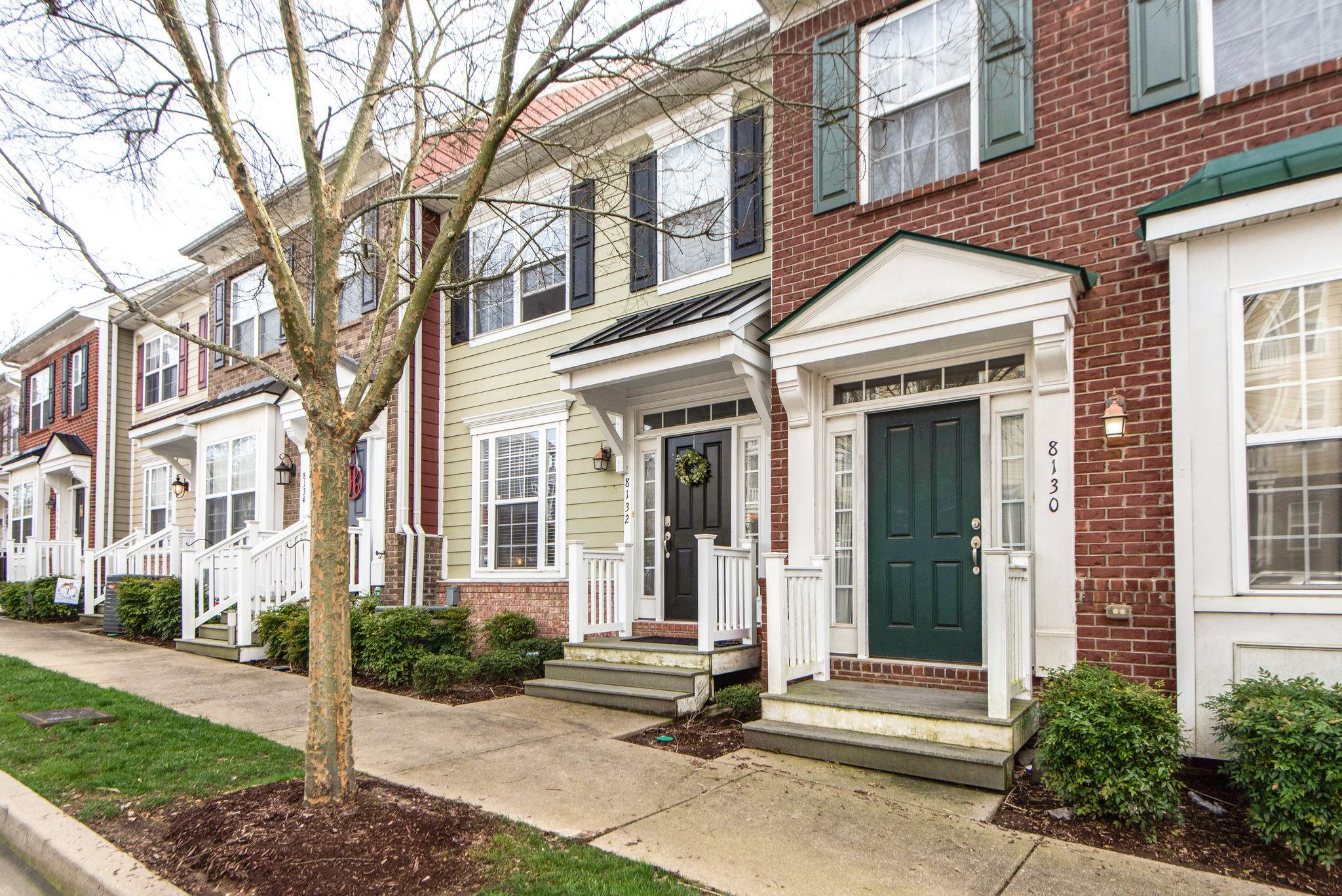 8132 Lenox Creekside Dr, Nashville-Antioch in Davidson County County, TN 37013 Home for Sale