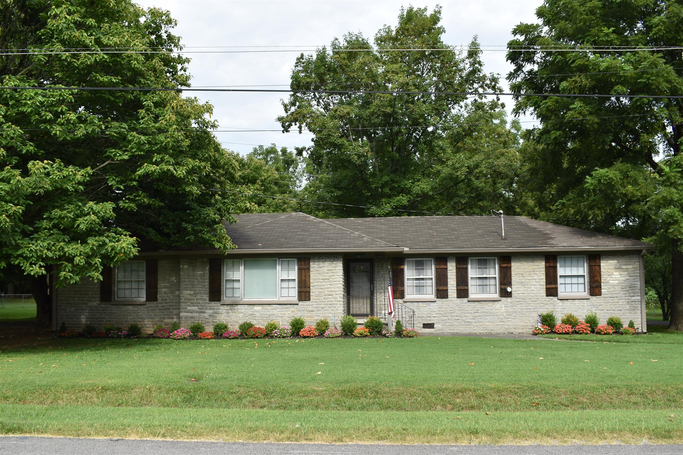 1046 Meadowview Dr, Gallatin, Tennessee