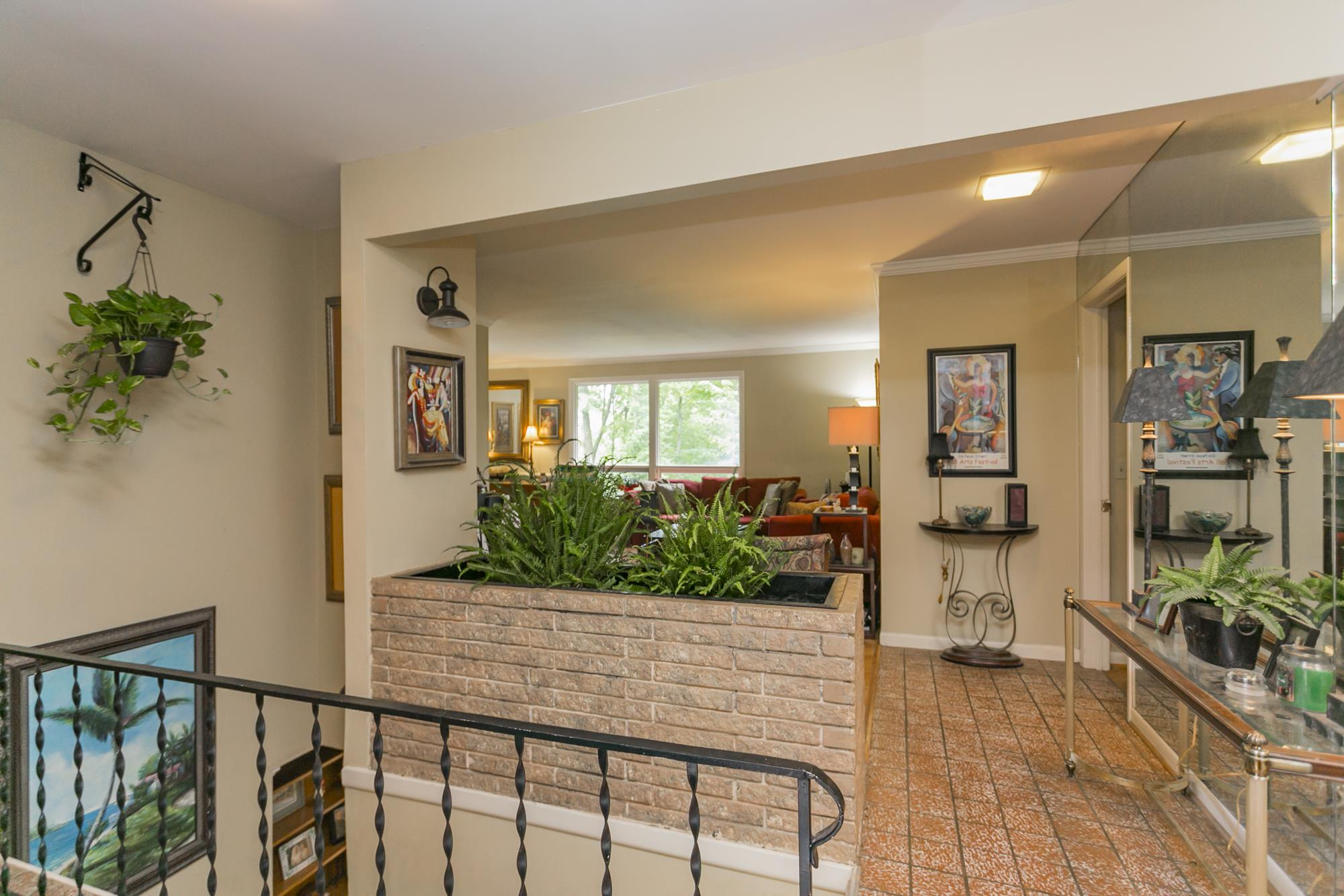 950 Forest Acres Ct, Nashville-Southeast, Tennessee
