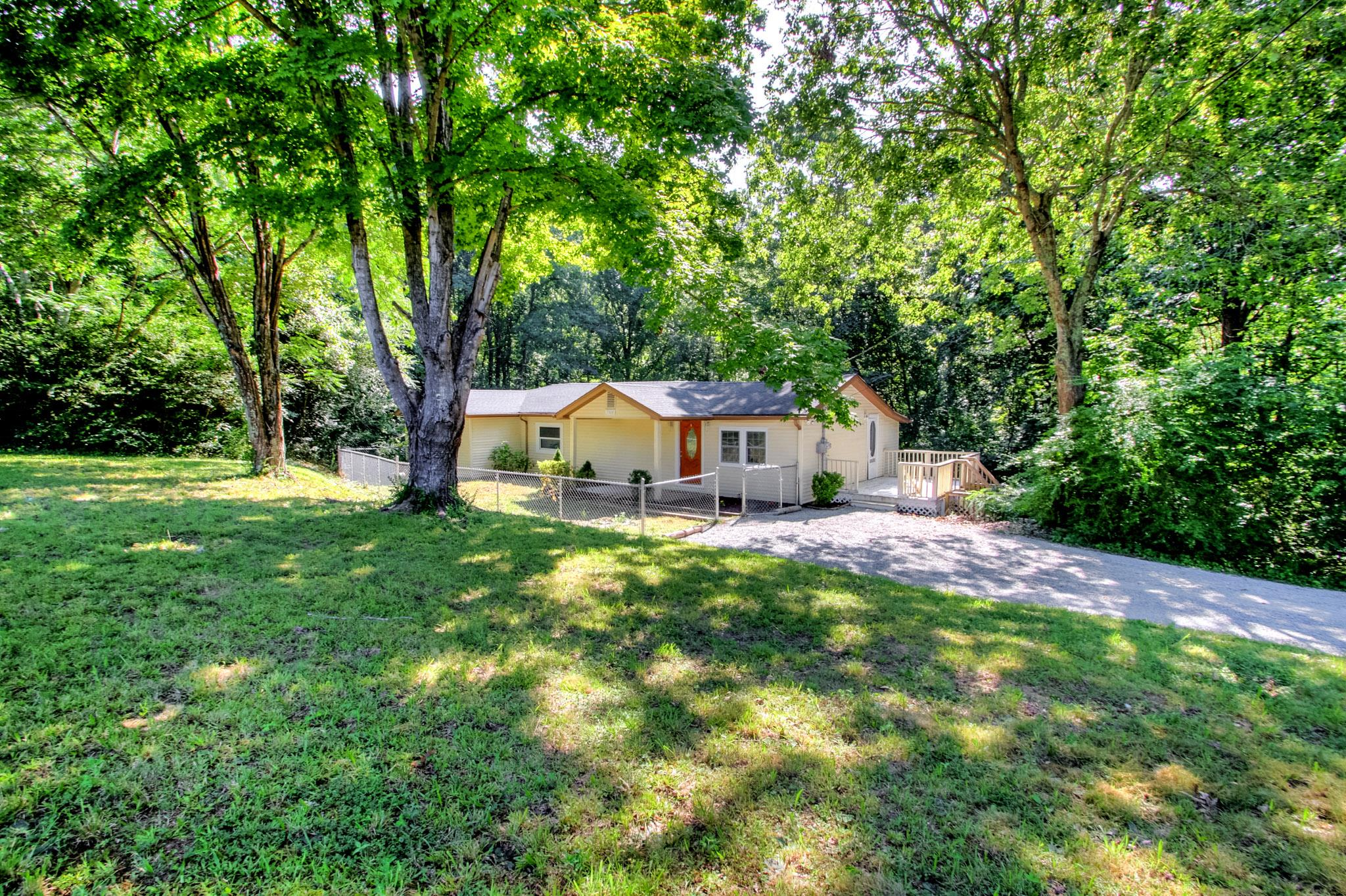 7300 Henderson Dr, Fairview in Williamson County County, TN 37062 Home for Sale