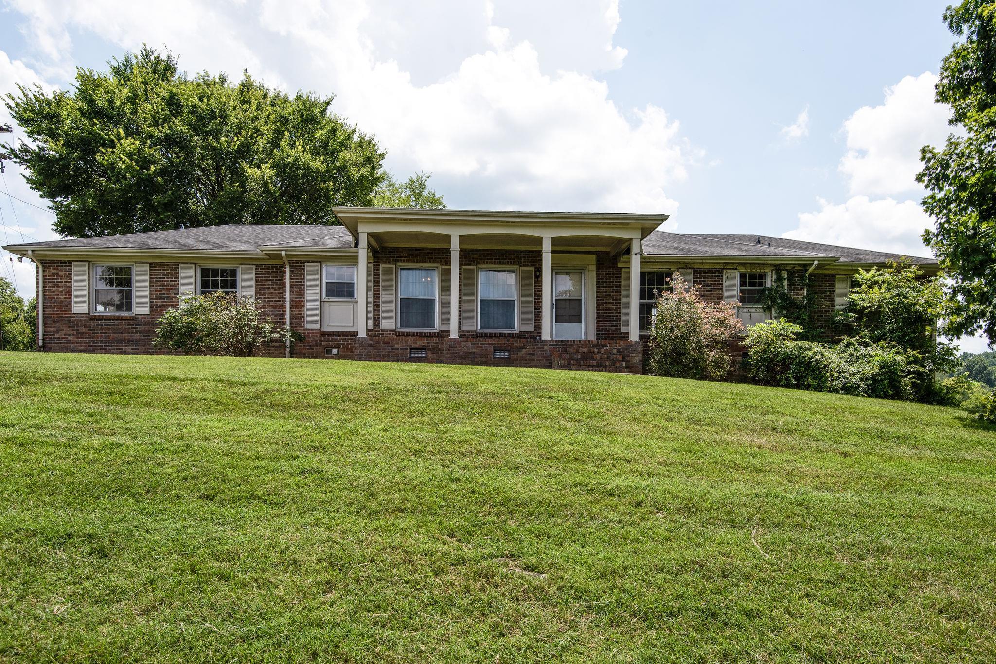 6689 Burkitt Rd, one of homes for sale in Nashville-Antioch