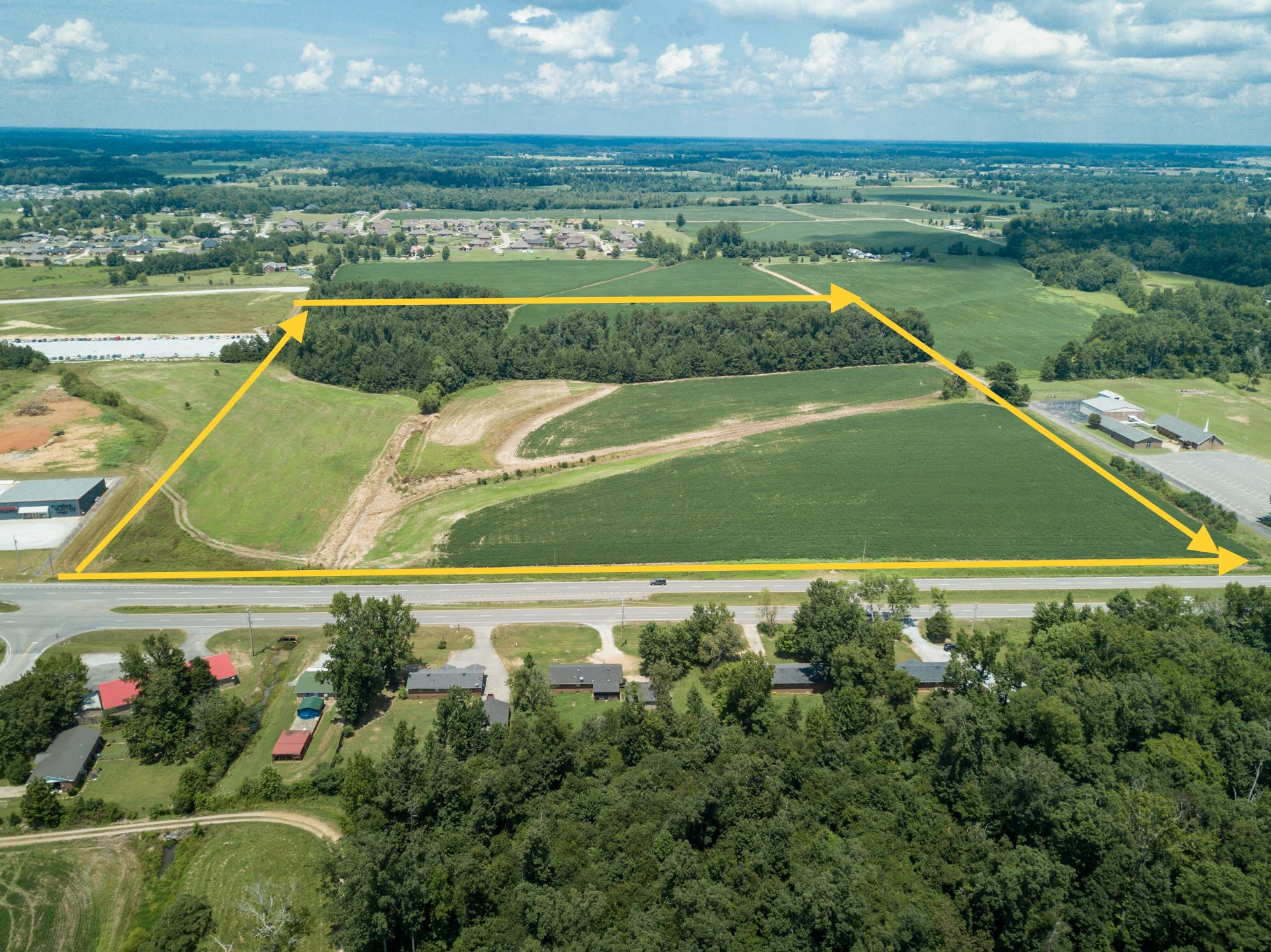 26405 Highway 72, one of homes for sale in Athens